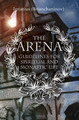 Arena, The: Guidelines For Spiritual and Monastic Life