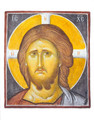 PK-N2 Iconographic Note Cards: Christ the Savior