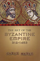 Art of the Byzantine Empire