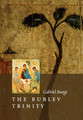 Rublev Trinity, The [hardcover]