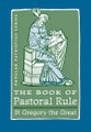 Book of Pastoral Rule, The