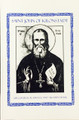 St. John of Kronstadt: Life, Service, and Akathist Hymn