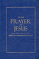 On the Prayer of Jesus (Hard Cover)