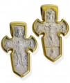 St. Michaels Warrier Cross