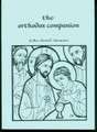The Orthodox Companion