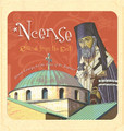 *Ncense - Rising from the East (CD)