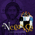 *Ncense - Every Good and Perfect Gift (CD)
