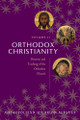 Orthodox Christianity Volume II :  Doctrine and Teaching of the Orthodox Church