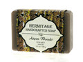 Bar Soap - Olive Oil, Aspen Woods