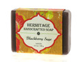 Bar Soap - Olive Oil, Blackberry Sage