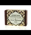 Bar Soap - Olive Oil, Spiced Mahogany