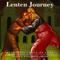 Lenten Journey