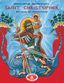 Saint Christopher for Children with CD