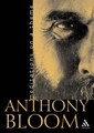 Meditations on a Theme by Anthony Bloom
