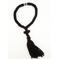 Wool Prayer Rope 50 Knots