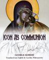 Icon as Communion