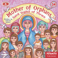 Mother of Orphans - St. Sophia of Thrace, Paterikon For Kids 24