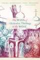 The Ways of Orthodox Theology in the West