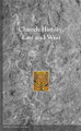 The Silver Series, Volume 6: Church History, East and West