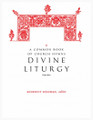 A Common Book of Church Hymns: Divine Liturgy