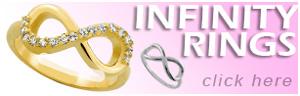complex-infinity-rings.jpg