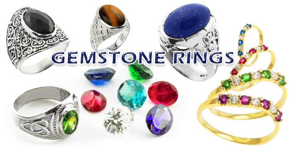 gemstone-rings-main1.jpg