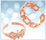 rose-gold-toe-rings.jpg