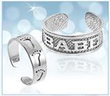 silver-toe-rings.jpg