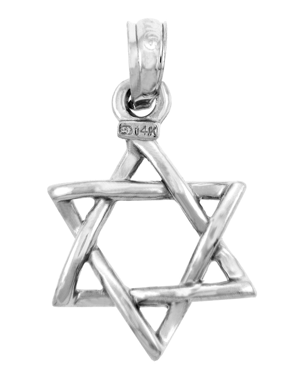 Jewish symbols coloring pages for Jewish symbols coloring pages