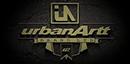 UrbanArtt