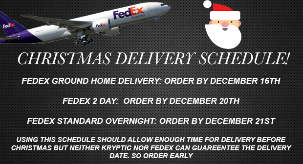 christmasdeliveryschedual.jpg
