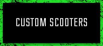 custom-scootersctabanner.jpg
