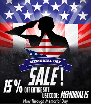 memorial-day2.jpg