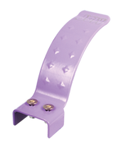 Madd Gear Flex Brake (110mm PURPLE)