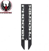 Phoenix DIE CUT Grip Tape 4.25
