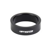 Headset Spacer FSA 10mm - Black