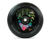 Lucky LUNAR 110mm Scooter Wheel-EVO www.krypticproscooters.com
