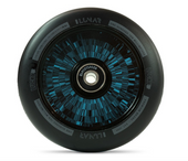 Lucky LUNAR 110mm Scooter Wheel-IRIS www.krypticproscooters.com