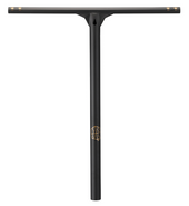 Envy SOUL Bar (OVERSIZED)-BLACK www.krypticproscooters.com