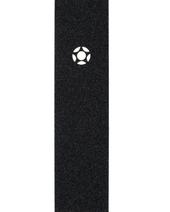 Proto SD Logo Grip Tape 6 x 24 www.krypticproscooters.com