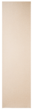 """Flik Grip Tape CLEAR 4.5"""" Wide"""