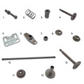 Cylinder Head Parts 15490608