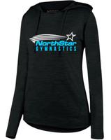 NorthStar Women's Tonal Hoodie