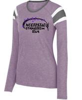 NorthStar Women's Fanatic Tee