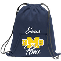 HMS Cinch Sack
