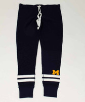 Game Day Joggers