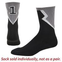 Roster Socks