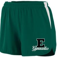 EMU Velocity Shorts