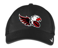 LYF Nike Mesh Back Hat