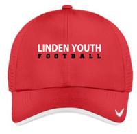 Nike Dri-Fit Perforated Hat